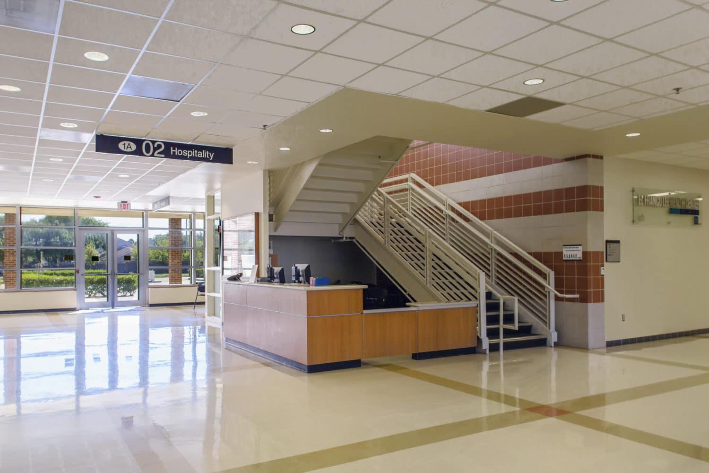 lobby composite2